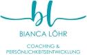 Bianca Loehr